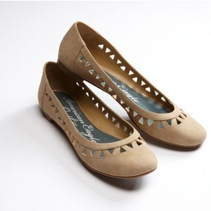 Plus Size Shoes Womens Online Best Place To Buy