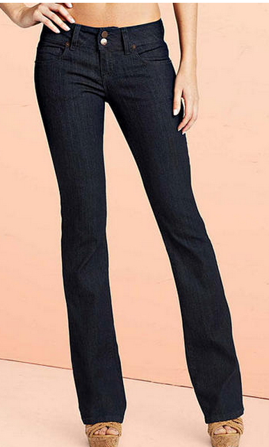 pipers-closet-bootcut-jean