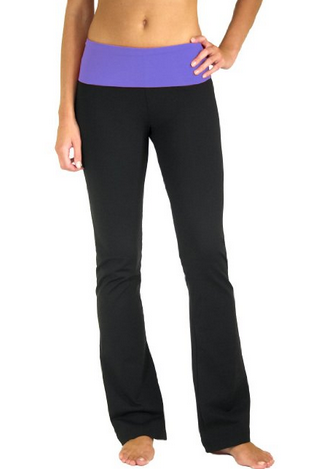 tall-yoga-pants-fit-couture