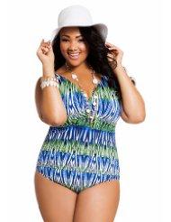 ashley swimsuit