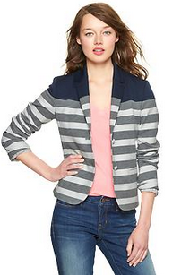 gap-tall-blazer