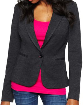 Awesome Tall Women Blazers - The Tall Girlu0026#39;s Guide To Fashion