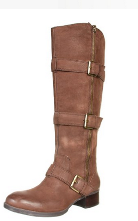 wide-calf-boot-2