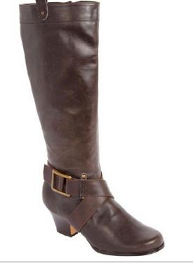 wide-calf-boot