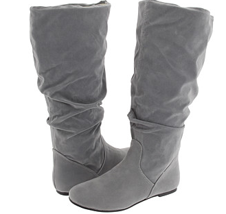 Size 12 Women Boots - Cr Boot