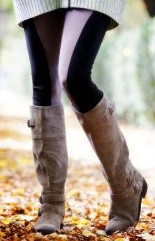 womens-fashion-boots