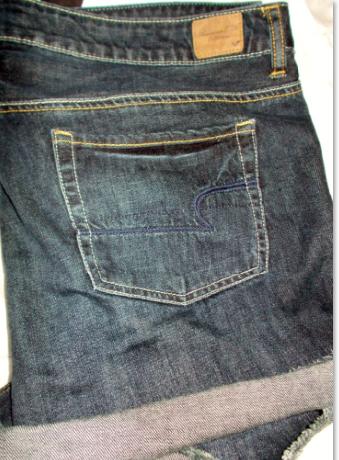 basic-jean-shorts