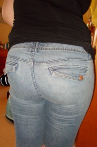 flaps-with-no-pockets