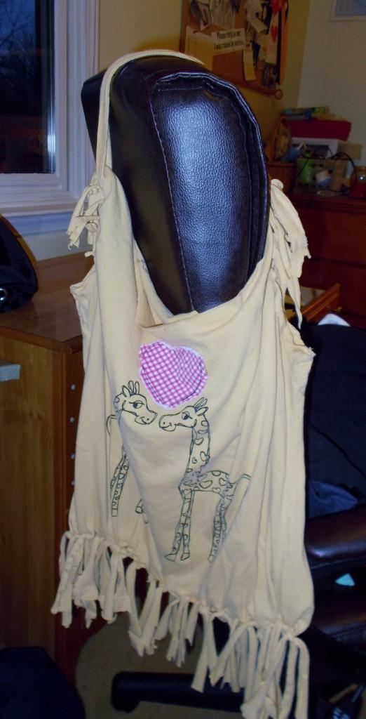 giraffe-handbag-2