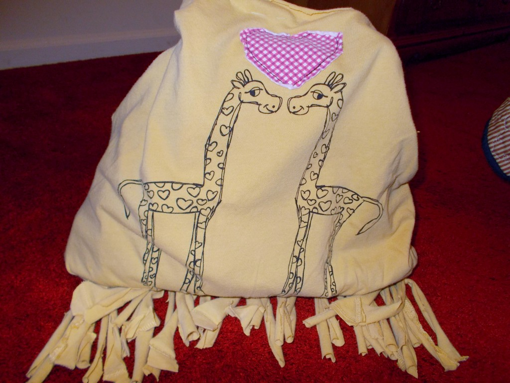 giraffe-purse