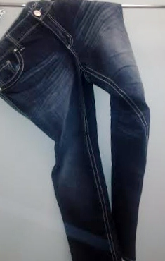maurices-long-jeans-4