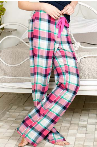 tall-womens-pj-pants