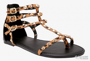 cute wide sandals torrid
